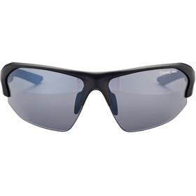 Alpina Lyron HR Glasses black matt